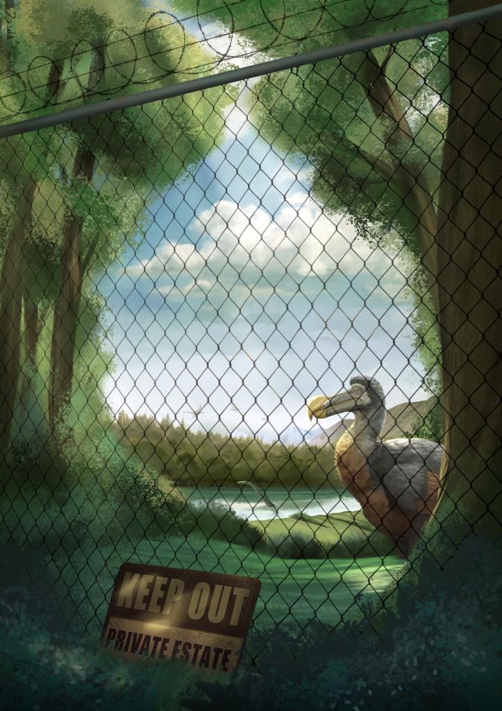 Dinobook-cover-Full-resolution.jpg