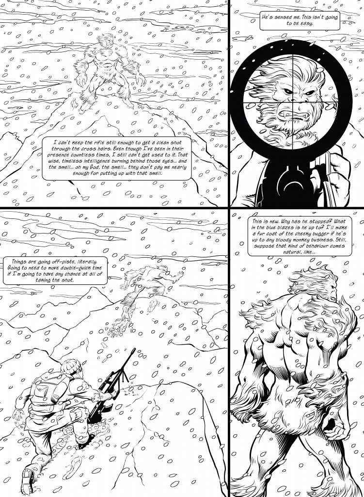 beastly-page-1