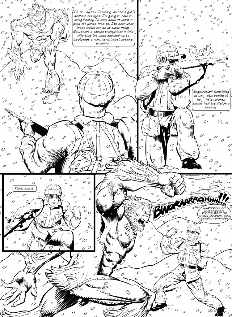 beastly-page-2-final