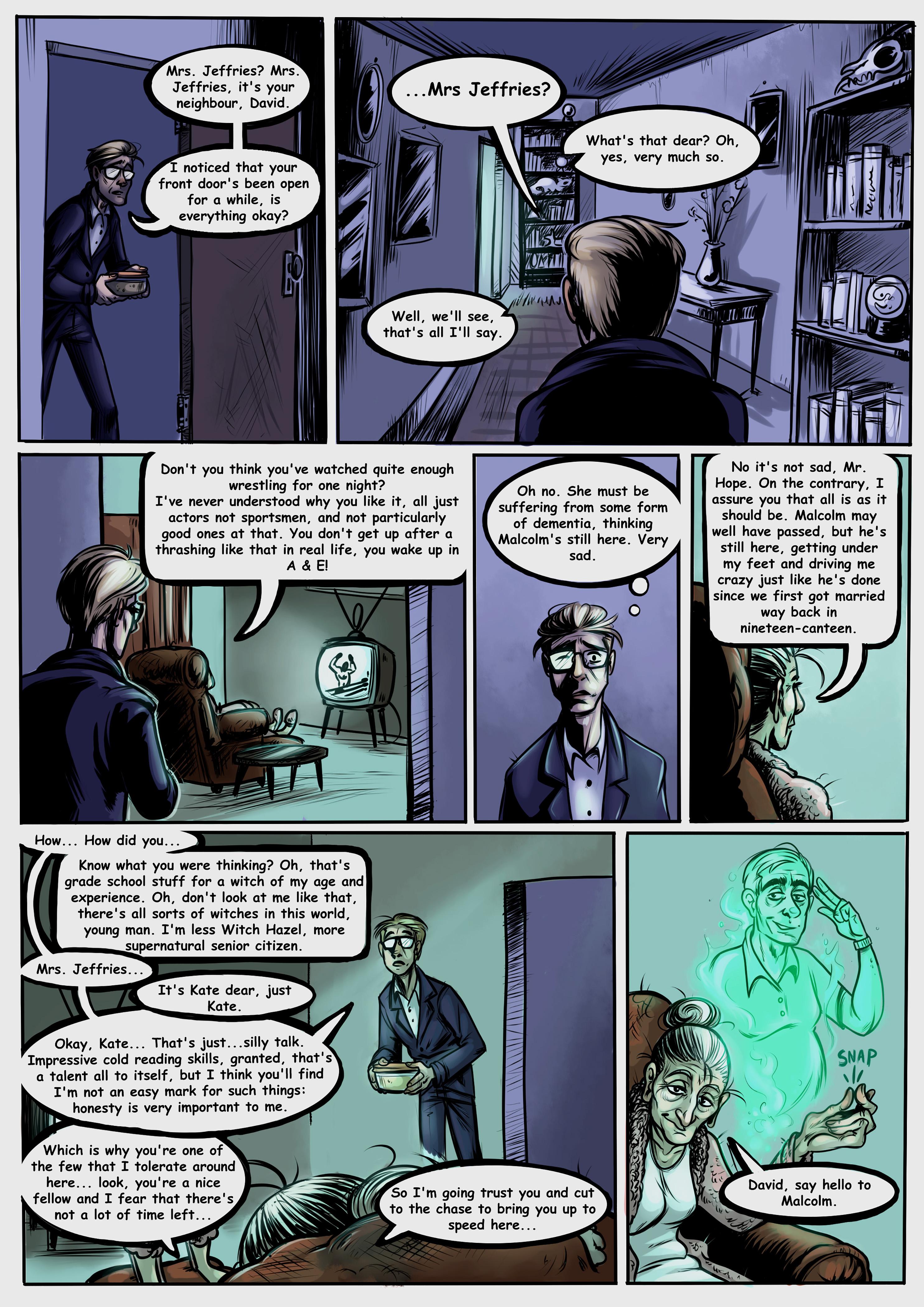 Newground SNS Page 3